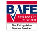 British Approvals for Fire Equipment